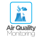 Air quality monitoring, air pollution monitoring, real time air quality monitoring, continuous air quality monitoring