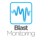 Drill and blast, blast monitoring, vibration monitoring, overpressure monitoring, airblast monitoring