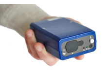 microAeth AE51 real-time, personal Black Carbon aerosol monitor
