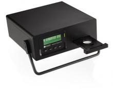 Soot scan dual wavelength bench top black carbon analyser
