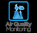 Air quality monitoring, air pollution monitoring, real time monitoring