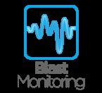 Airblast  and Vibration Monitoring