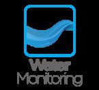 Water quality monitoring, water discharge monitoring, water sampling