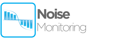 Environmental continuous noise monitoring
