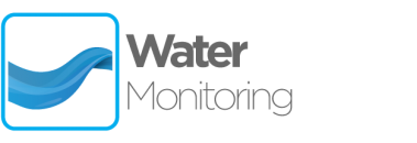 Water quality monitoring, water discharge monitoring, water sampling