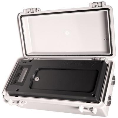 microaeth MA350 black carbon monitor