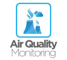 air quality monitoring solutions
