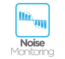 Noise moinitoring